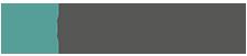 Regnskapsteam Logo